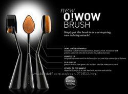 кисть OWow Brash