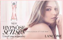 Lancome hypnose senses