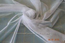 Ткань сетка для сумок-песочниц для рукоделия