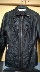 Куртка размер  s - m
