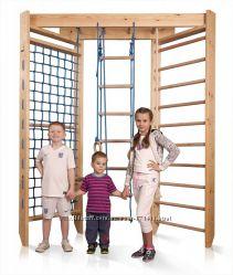 Спортивная стенка для детей Sport 4-240