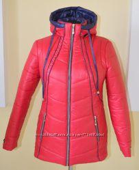 Куртка женская 50, 52, 54, 56, 58