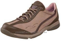 Hush Puppies Gadana Sneaker 37-38-39 размер