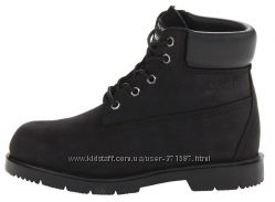 Tundra Boots - 33. 34. 35 размер