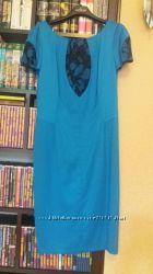 новое платье Natali Bolgar 38размер, наш 46