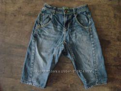 Продам стильные шорты NEXT на 10 лет в отличном состоянии