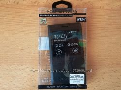 Чехол для Samsung Galaxy Core Prime G360