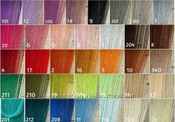 Нитяные шторы очень большой выбор , более 900  отзывов покупателей