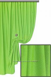 Водоотталкивающие ткани с тефлоновым покрытием CRISTAL