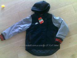 Куртка спортивная для подростка Nike YA Varsity