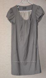 Новое Платье - сарафан на подкладке