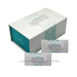 Instantly Ageless for Jeunesse