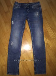 Продам джинси guess