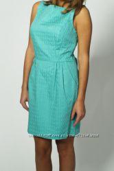 Продам новое платье River Island с красивой спиной, размер 8