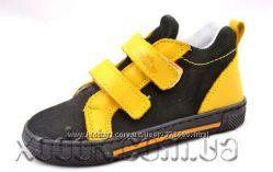 Ботиночки Ren But 20-25р. много моделей