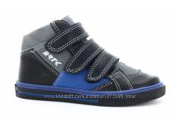 Ботинки Bartek 36р