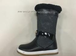 Огромный выбор детской обуви Foletti 25-38р.