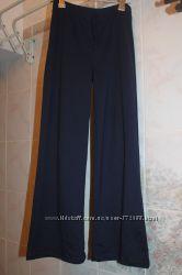 Спортивные штаны Y. D. 12 - 13лет