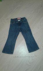 джинсы Old Navy
