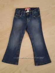 Клевые джинсики Old Navy