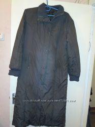 Зимнее пальто отдам недорого