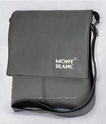Мужская сумка на плечо большой выбор и отличное качество
