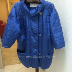 Куртка Nina Ricci оригинал Франция
