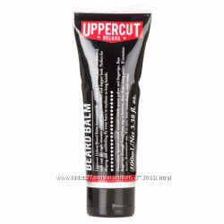 Uppercut Deluxe Beard balm 100ml - Бальзам для Бороды