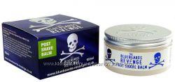 The BlueBeards Revenge Post Shave Balm - Бальзам после бритья