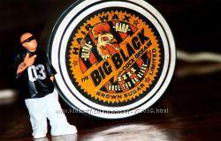 Cock Grease XXXX Big Black Limited Edition - бриолин  помада для волос