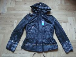 Новая курточка размер L