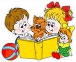 Подготовка к школе - Учим читать, писать, считать.