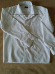 Рубашка DMG, разм. 31