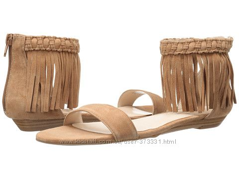 сандалии Nine West