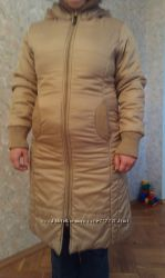 Пальто Terranova, разм. S