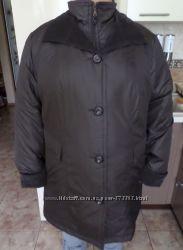 Куртка 58-60 разм.