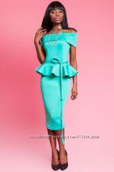 Jadone Fashion быстрые сборы Заказ 2-3 раза в неделю
