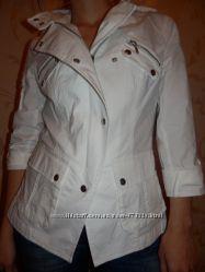 Куртка легкая, ветровка Macys