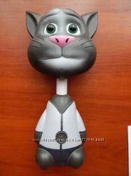 Светильник кот Том