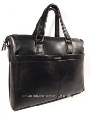 Сумка мужская для документов, портфель, папка Fashion 8332-3, 37309 см