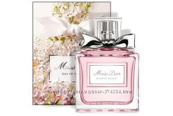 Christian Dior Miss Dior Blooming Bouquet 2014