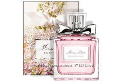 распив от 1 мл Christian Dior Miss Dior Blooming Bouquet 2014