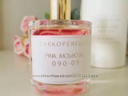 Zarkoperfume PINK MOLeCULE 090. 09