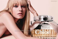 Chloe Chloe Eau de Parfum Chloe Love Eau Florale