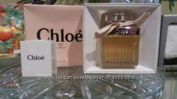 Chloe Chloe Eau Parfum