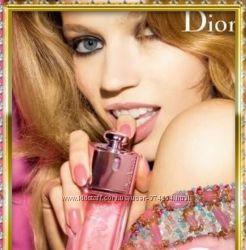 Christian Dior Addict 2 распив.