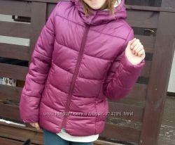 Куртка зимняя Esprit