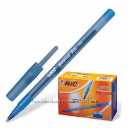 BIC Round Stic Xtra Life - шариковая ручка