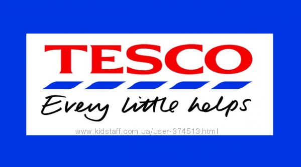 tesco working time directive