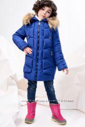 Новая зимняя коллекция X-WOYZ для девочек и мальчиков. Ставка СП 5